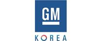 한국 GM