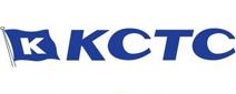 (주)KCTC